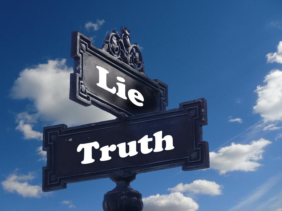 onlyhuman- κακά τα ψέματα
