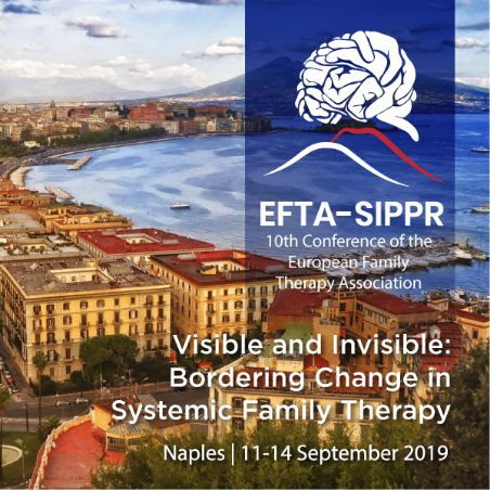 10th Conference of the European Family Therapy Association